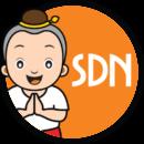 sdnthailand